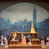 2009  Sammlung Bäuml Alle Rechte vorbehalten. www.nymphenburger-porzellansammlung.com