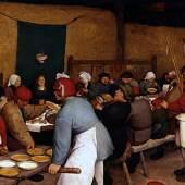 Mittelalter Geschichte