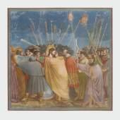 Renaissance Maler, Malerei