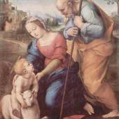 Venedig: Kunst Renaissance Künstler - Geschichte
