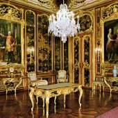 Vieux Laque Zimmer (c) scox.org