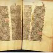 Buch- Druck, Klöster Kirchen