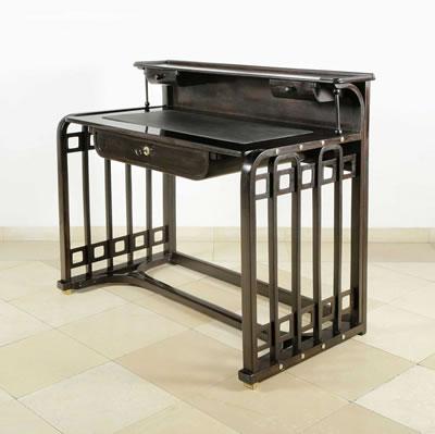 residenz mes residenz messe f r kunst und. Black Bedroom Furniture Sets. Home Design Ideas