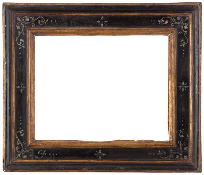 bilderrahmen 13 auktion antiker rahmen bei conzen in flingern in kooperation mit auctionata. Black Bedroom Furniture Sets. Home Design Ideas