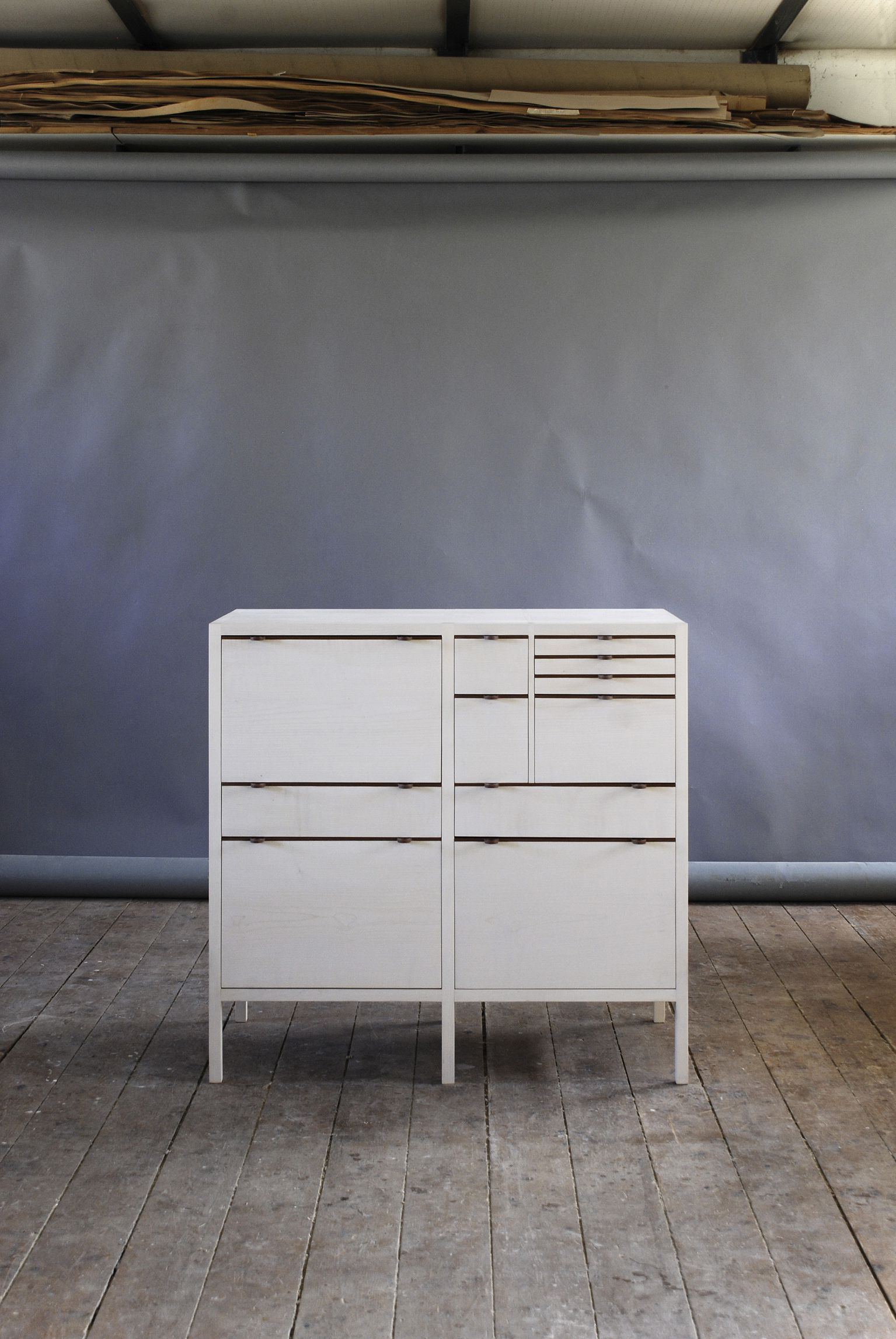 Hamburg justus brinckmann preis kunst handwerk for Kommode 50x50