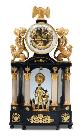 Quittenbaum Auktionshaus 103. Int. Bode ...
