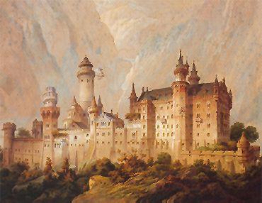 Schl 246 Sserverwa Schl 246 Sserverwaltung Vollendet Schloss