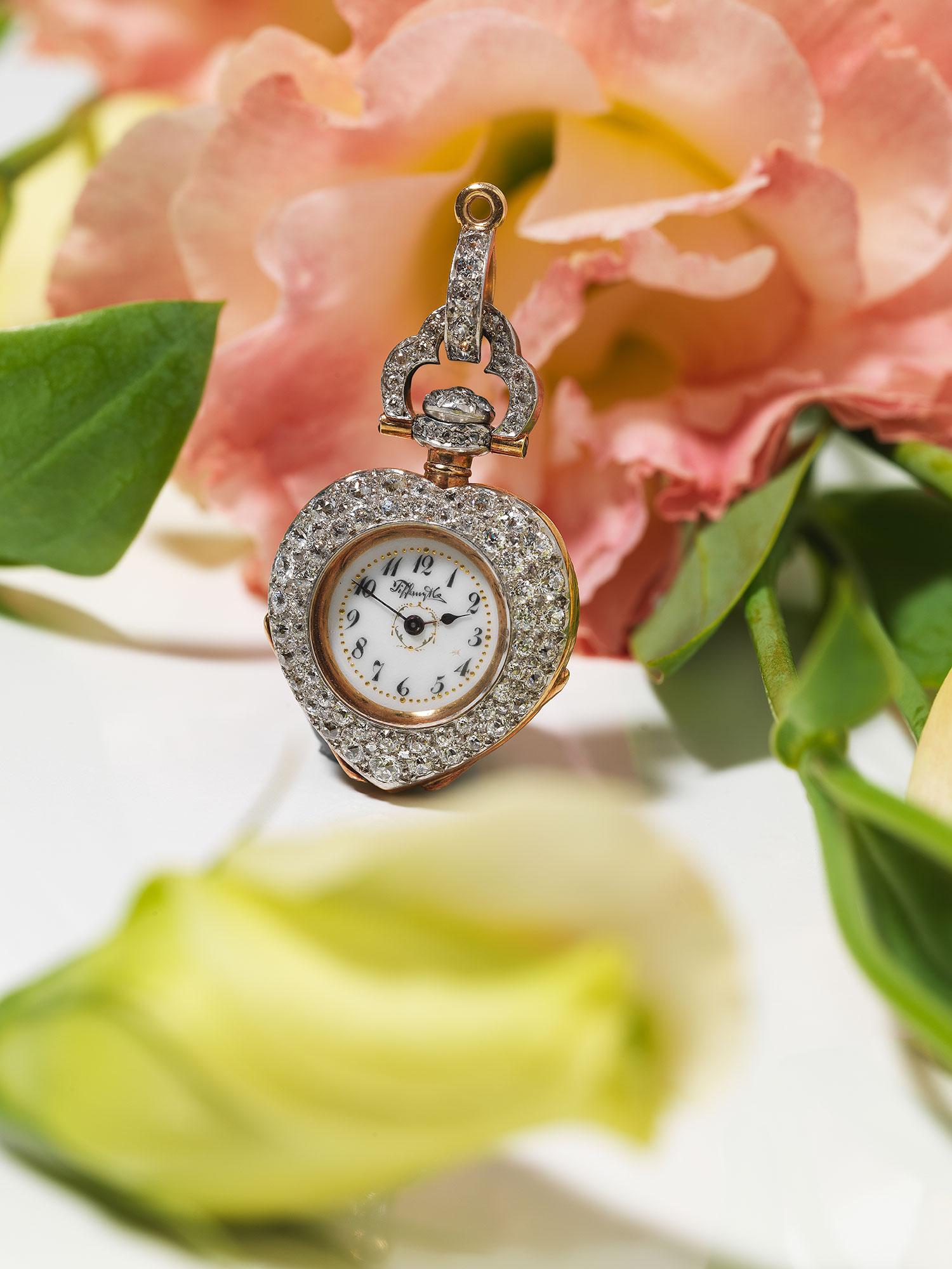 Schweiz Rapp Auktion Fur Schmuck Und Uhren 2017 Findart Cc Alte