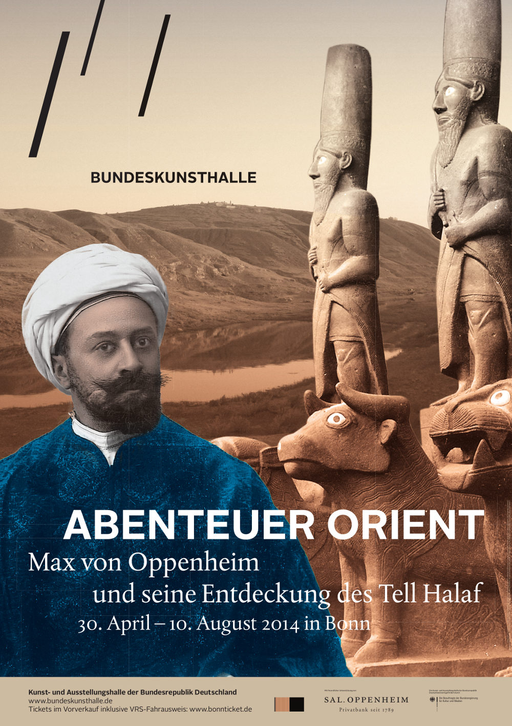 The Berlin-Baghdad Express: Germany's Bid for World Power, 1898-1918. by Sean  McMeekin. Reviewed by Sean OHuiginn …