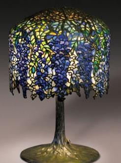 44 auktion 44 auktion kunst antiquit ten alte und moderne kunst. Black Bedroom Furniture Sets. Home Design Ideas