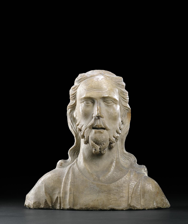 Nagel Auktionen | Frühjahresauktionen - Kunst und Antiquitäten ...