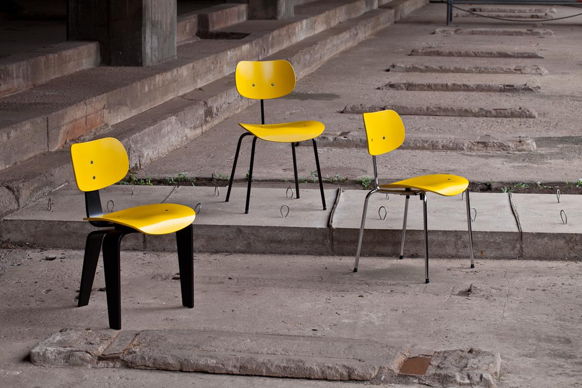 wilde spieth bilder. Black Bedroom Furniture Sets. Home Design Ideas